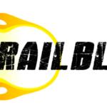 Trailblaster 2017