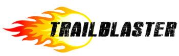 Trailblaster 12h
