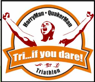 QuakerMan Triathlon