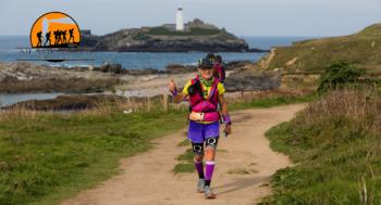 Atlantic Coast Challenge