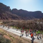 Canyonlands Half Marathon