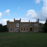 Nonsuch Park 10km