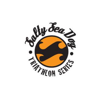 Salty Sea Dog Triathlons