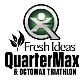 Halfmax, Quartermax, Octomax & Duathlon