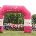 Southend Half Marathon