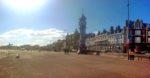 Weymouth 10km