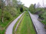 Stockport Trail Half Marathon