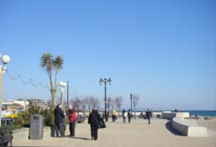 Worthing Seafront 10km
