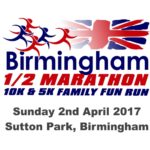 2017-Birmingham-run-Main-icon