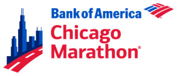 Bank of America Chicago Marathon