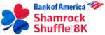 Bank of America Shamrock Shuffle 8K