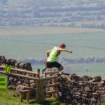 Cheddar Gorge Challenge 10km
