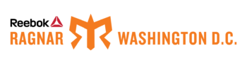 Reebok Ragnar Washington D.C