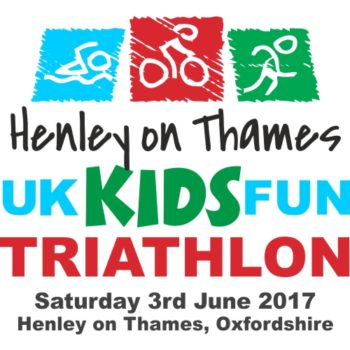 Henley Kids Triathlon