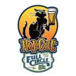 HopCat Full Circle 5k