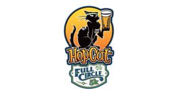 HopCat Full Circle 5k