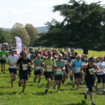 Killerton 10km