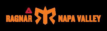 Reebok Ragnar Napa Valley