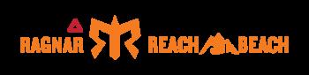 Reebok Ragnar Reach The Beach