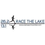 Race-the-Lake-Logo