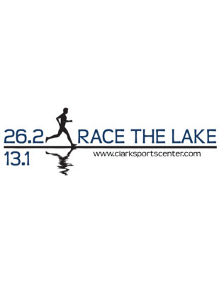 Race The Lake