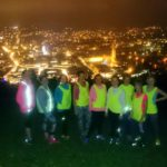 Bath Skyline 10km - NIGHT race