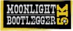 Moonlight Bootlegger