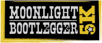 Moonlight Bootlegger 5k