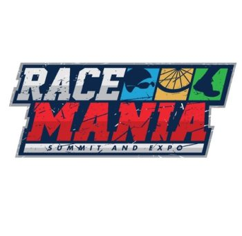 RACE-MANIA Summit and Expo