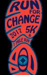 race42642-logo