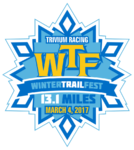 Winter Trail Fest