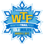 Winter Trail Fest