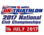 2017 National Club Championships