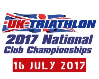 UK Triathlon National Club Championships