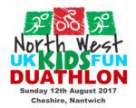 North West Kids Fun Duathlon
