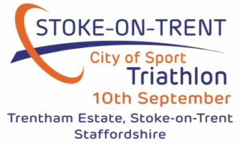 Stoke OnTrent City of Sport Triathlon