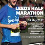 Leeds-Half-Photo-for-Listings