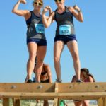 Fit and Fun at the Beach!