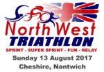 North West Triathlon