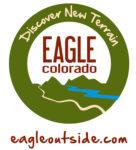 La Sportiva Boneyard Boogie 11k Trail Race - Vail, CO
