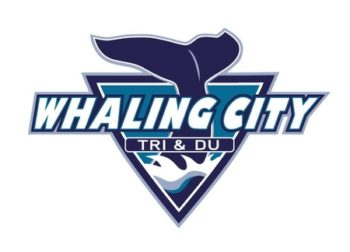 Whaling City Tri and Du in New Bedford, MA