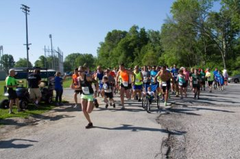 Come Unity 6k For Water - Fort Wayne