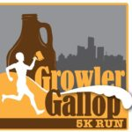 Atwater-Growler-Gallop-5k-Pic