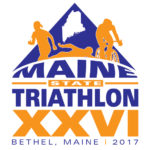 BethelTriathlonLogo2017-web