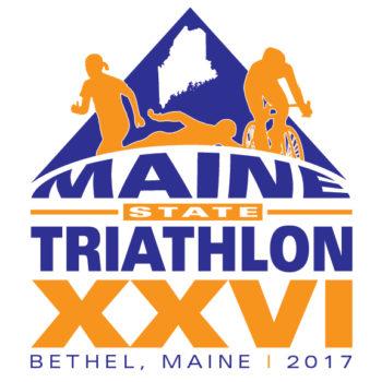 Maine State Triathlon