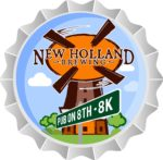 New Holland Pub on 8th 8K