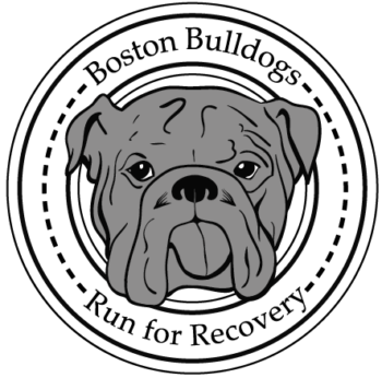 Boston Bulldogs 5K Run for Recovery