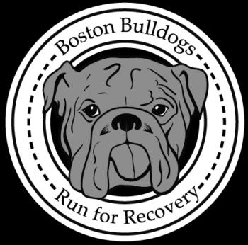 Boston Bulldogs 5K Run for Recovery