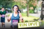 The Louisiana Marathon