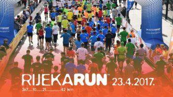 Rijeka Half Marathon